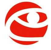 logo_enyes