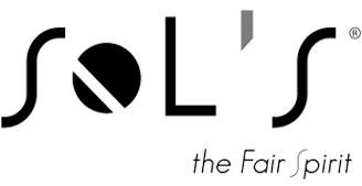 logo_sols