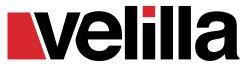 logo_velilla