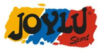 logo_joylu