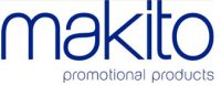 logo_makito