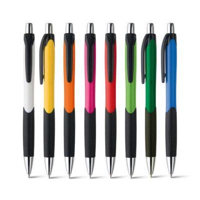 boligrafo-colors_img15051n1t2